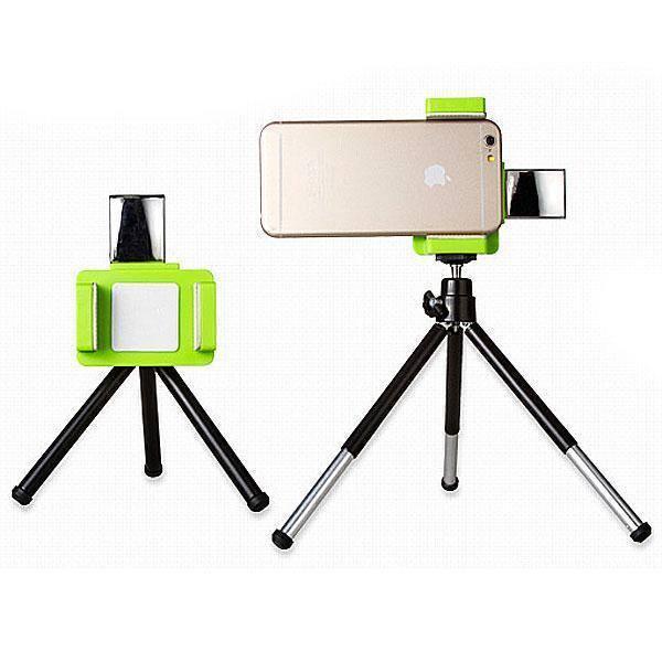 joyroom selfie stick monopod wireless bluetooth iphone android tripod usb recharging. Black Bedroom Furniture Sets. Home Design Ideas